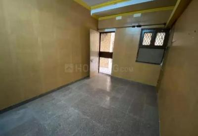 Gallery Cover Image of 900 Sq.ft 3 BHK Apartment for buy in Sector 37 for 7000000