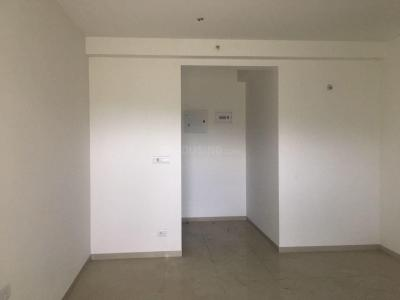 Gallery Cover Image of 2750 Sq.ft 3 BHK Apartment for rent in Chokkanahalli for 35000