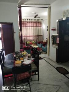 Gallery Cover Image of 800 Sq.ft 1 BHK Apartment for buy in Ansal API Celebrity Suites, Palam Vihar for 5600000