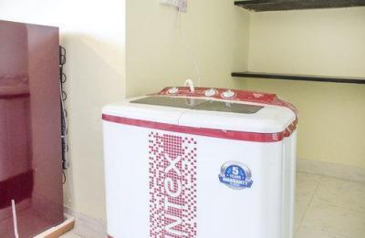 Project Images Image of Devaraj Nest 601 in Mahadevapura
