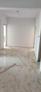 Gallery Cover Image of 1430 Sq.ft 3 BHK Apartment for buy in Sai Mega Blossom, JP Nagar for 7450000