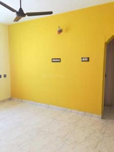 Gallery Cover Image of 825 Sq.ft 2 BHK Apartment for rent in Saidapet for 16000