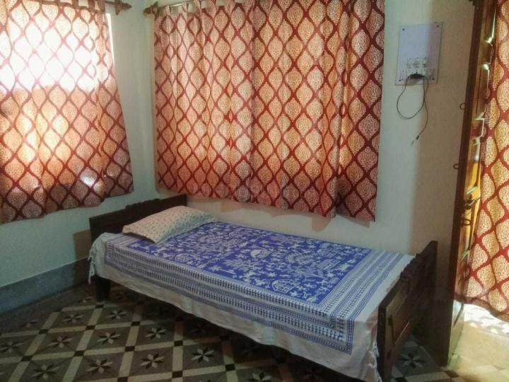 Bedroom Image of Baisakhi PG in New Alipore