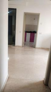 Gallery Cover Image of 900 Sq.ft 1 BHK Apartment for rent in Hiranandani The Walk, Thane West for 26000