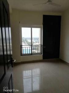 Gallery Cover Image of 995 Sq.ft 2 BHK Apartment for rent in Surajpur for 7000
