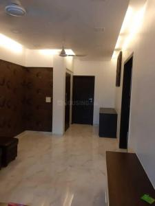 Gallery Cover Image of 1200 Sq.ft 2 BHK Apartment for buy in Juna Palghar for 5000000