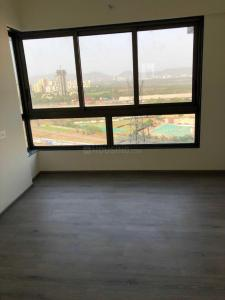 Gallery Cover Image of 1295 Sq.ft 3 BHK Apartment for rent in Mulund West for 42000
