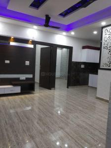 Gallery Cover Image of 1045 Sq.ft 2 BHK Independent Floor for buy in Niti Khand for 2969000
