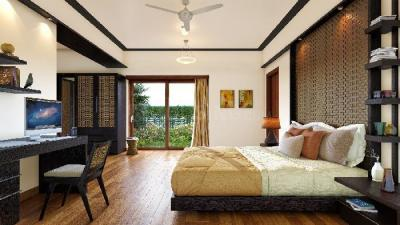 Gallery Cover Image of 2202 Sq.ft 3 BHK Apartment for buy in Whitefield for 29500000