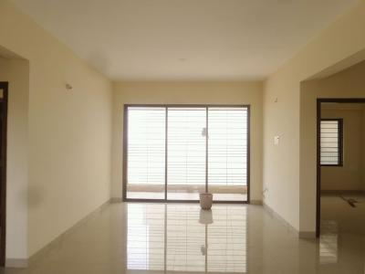 Gallery Cover Image of 1510 Sq.ft 3 BHK Apartment for rent in  for 30000