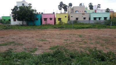 1054 Sq.ft Residential Plot for Sale in Urapakkam, Chennai