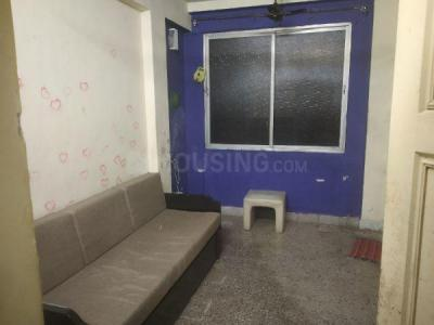 Gallery Cover Image of 220 Sq.ft 1 RK Apartment for rent in Goregaon East for 12000