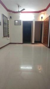 Gallery Cover Image of 1000 Sq.ft 2 BHK Independent Floor for rent in Ambattur for 12000