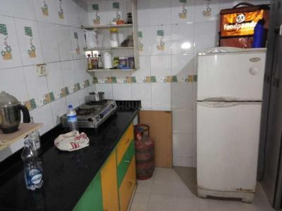 Kitchen Image of PG 4193960 Vashi in Vashi