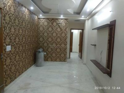 Gallery Cover Image of 1200 Sq.ft 2 BHK Independent Floor for buy in Sector 7 for 4500000