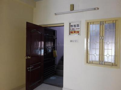 Gallery Cover Image of 700 Sq.ft 1 BHK Apartment for rent in Kolathur for 0