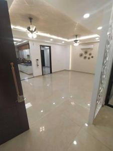 Gallery Cover Image of 1890 Sq.ft 4 BHK Independent Floor for buy in Sector 19 Dwarka for 22500000