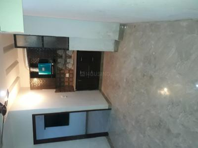 Gallery Cover Image of 650 Sq.ft 1 BHK Apartment for buy in Nai Basti Dundahera for 1400000