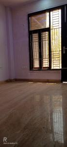 Gallery Cover Image of 840 Sq.ft 2 BHK Independent Floor for buy in Vikaspuri for 8450000