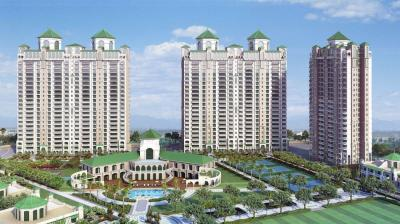 Gallery Cover Image of 2000 Sq.ft 3 BHK Apartment for buy in ATS Le Grandiose, Sector 150 for 9500000