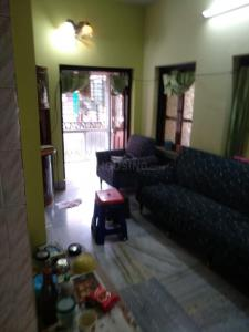 Gallery Cover Image of 2500 Sq.ft 5 BHK Independent House for buy in Kasba for 13000000