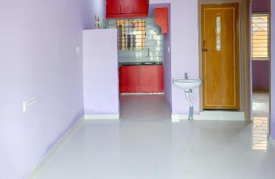Gallery Cover Image of 800 Sq.ft 2 BHK Independent House for rent in Bellandur for 17000