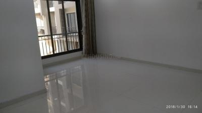 Gallery Cover Image of 999 Sq.ft 2 BHK Apartment for buy in RNA N G Silver Spring Phase II, Mira Road East for 7450000
