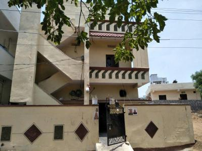 Gallery Cover Image of 600 Sq.ft 1 BHK Apartment for rent in Kukatpally for 10000