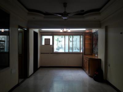 Gallery Cover Image of 700 Sq.ft 1 BHK Apartment for rent in Vile Parle West for 36000