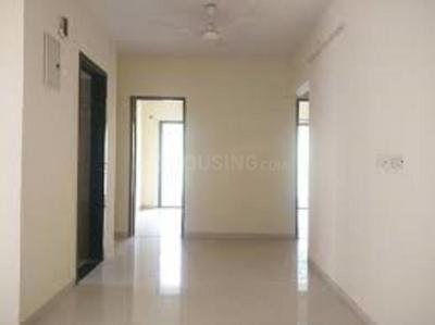 Gallery Cover Image of 1600 Sq.ft 3 BHK Apartment for rent in Prajapati Lawns, Kharghar for 33000