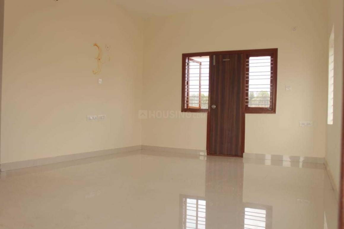 Bedroom Image of 800 Sq.ft 2 BHK Villa for buy in Dunnasandra for 20000000