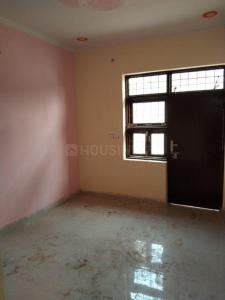 Gallery Cover Image of 520 Sq.ft 1 BHK Independent House for buy in Noida Extension for 1900000