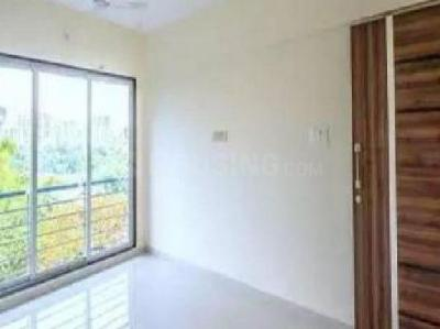 Gallery Cover Image of 1050 Sq.ft 3 BHK Apartment for rent in Chandak Paloma, Goregaon East for 58000