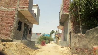 270 Sq.ft Residential Plot for Sale in Khanpur, New Delhi