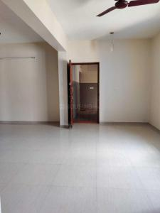 Gallery Cover Image of 1200 Sq.ft 2 BHK Independent House for rent in HSR Layout for 30000