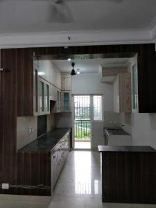 Gallery Cover Image of 1875 Sq.ft 4 BHK Independent Floor for buy in Sector 137 for 8800000