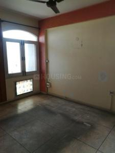 Gallery Cover Image of 1500 Sq.ft 3 BHK Independent Floor for rent in Vaishali for 16000