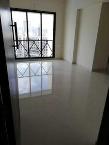 Gallery Cover Image of 659 Sq.ft 2 BHK Apartment for rent in Borivali East for 32000
