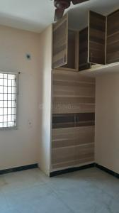 Gallery Cover Image of 550 Sq.ft 1 BHK Apartment for rent in Kodambakkam for 11500