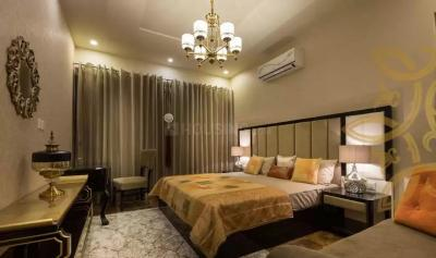 Gallery Cover Image of 3760 Sq.ft 4 BHK Apartment for buy in Jubilee Hills for 37498776
