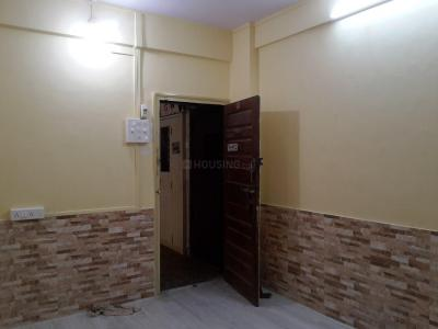 Gallery Cover Image of 500 Sq.ft 1 BHK Apartment for rent in Mulund East for 18000