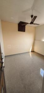 Gallery Cover Image of 500 Sq.ft 1 RK Independent Floor for rent in Shalimar Bagh for 11000