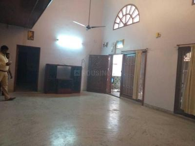 Gallery Cover Image of 6000 Sq.ft 4 BHK Villa for buy in Aminjikarai for 65000000