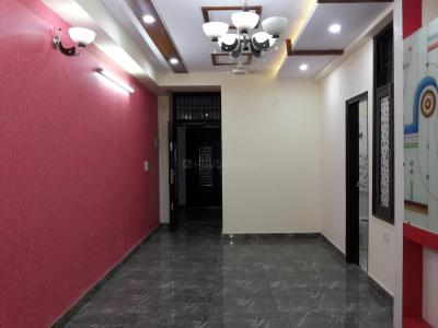 Gallery Cover Image of 900 Sq.ft 2 BHK Apartment for buy in Shakti Khand for 3500000