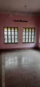 Gallery Cover Image of 1200 Sq.ft 2 BHK Independent House for rent in Barasat for 8200