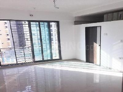 Gallery Cover Image of 980 Sq.ft 2 BHK Apartment for rent in Elina Tower, Mira Road East for 16000