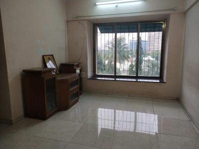 Gallery Cover Image of 580 Sq.ft 1 BHK Apartment for rent in Bhandup West for 24000