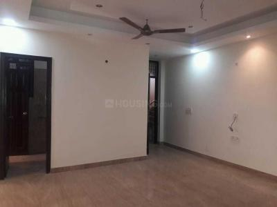 Gallery Cover Image of 1250 Sq.ft 3 BHK Apartment for buy in Chhattarpur for 3900000