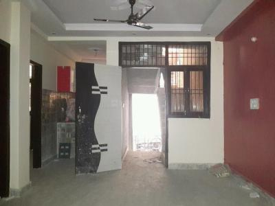 Gallery Cover Image of 1150 Sq.ft 3 BHK Independent Floor for buy in Dayal Bagh Colony for 2700000