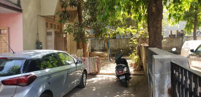 Gallery Cover Image of 3690 Sq.ft 4 BHK Independent House for buy in Vasna for 35000000